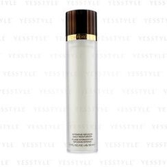 Tom Ford - Intensive Infusion Daily Moisturizer