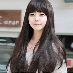 Ontop - Long Full Wig - Straight