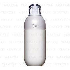 IPSA - Metabolizer Extra 2