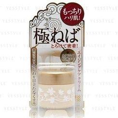 brilliant colors - Remoist Cream (Extreme)