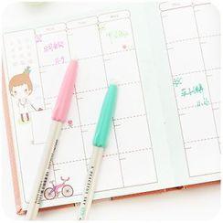 Cutie Bazaar - Color Pen