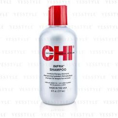 CHI - Infra Moisture Therapy Shampoo