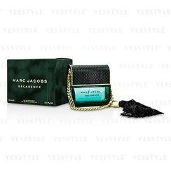 Marc Jacobs - Decadence Eau De Parfum Spray