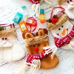 Homey House - 圣诞长袜