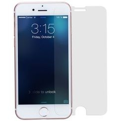 Naranja - Tempered Glass Protective Film - Apple iPhone 6 / 6 Plus