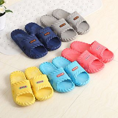 Homy Bazaar - 浴室拖鞋