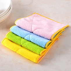 SunShine - Kitchen Cleaning Cloth