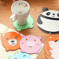 MissYou - Animal Coaster