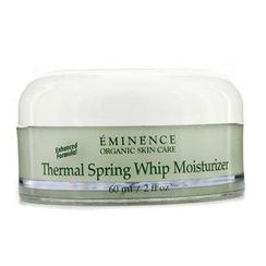 Eminence - Thermal Spring Whip Moisturizer (Oily or Problem Skin)