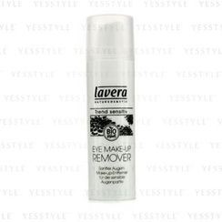 Lavera - Eye Make-up Remover
