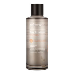 primera - Wild Peach Pore Treatment 100ml