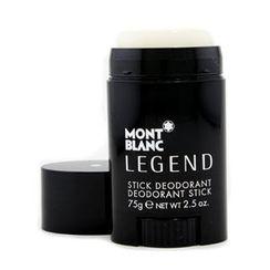 Mont Blanc - Legend Deodorant Stick