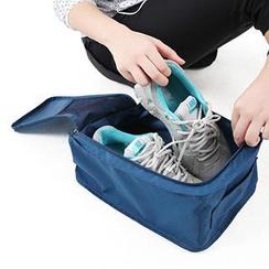 Evorest Bags - 旅行鞋子收納包