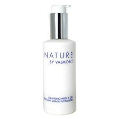 Valmont - Nature Cleansing