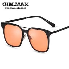 GIMMAX Glasses - 飛行員眼鏡