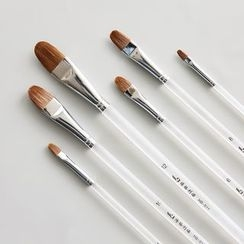 Cute Essentials - Paint Brush (6 pcs)