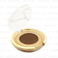 Jane Iredale - PurePressed Single Eye Shadow - Shady Lady