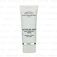 Esthederm - Active De Jour Essential Tinted Day Care
