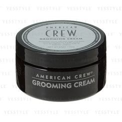 American Crew - Men Grooming Cream