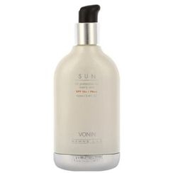 VONIN - All-in-one Sun SPF50+ PA+++