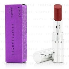 Chantecaille - Lip Stick (Poppy)
