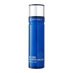 Tony Moly - Dr. Tony AC Control Emulsion
