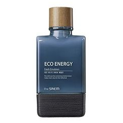 The Saem - Eco Energy Fresh Emulsion 150ml