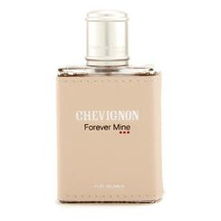 Chevignon - Forever Mine For Women Eau De Toilette Spray