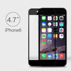 Joyroom - iPhone 6 / 6s Tempered Glass Screen Protective Film