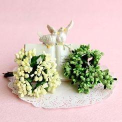 constello - Wedding Floral Decoration