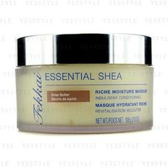 Frederic Fekkai - Essential Shea Riche Moisture Masque (Indulgent Conditioning)