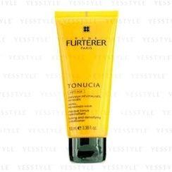 Rene Furterer - Tonucia Toning and Densifying Conditioner (For Aging, Weakened Hair)