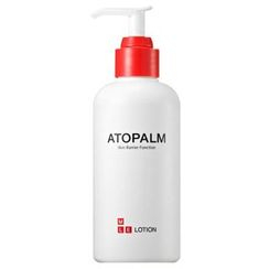 ATOPALM - MLE Lotion 200ml