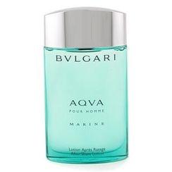 Bvlgari - 海洋男士鬚後水