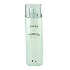 Christian Dior - Hydra Life Youth Essential Hydrating Essence-In-Lotion