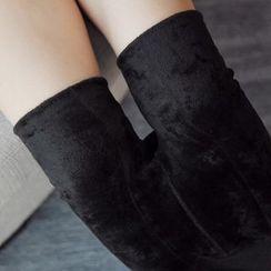 Machiga - Leggings