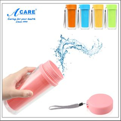 Acare - Water Bottle