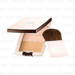 Sofina - Primavista Face Powder SPF 15 PA++ (Keep & Reset)