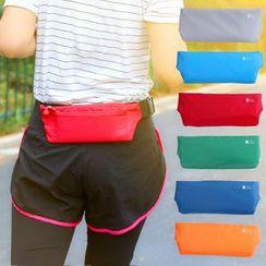 Evorest Bags - 運動腰包