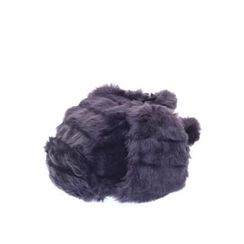 Ohkkage - Faux-Fur Hat