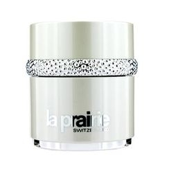 La Prairie - White Caviar Illuminating Cream