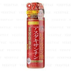 Cosmetex Roland - Biyougeneki Ultra Lotion HA