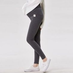 Oulimom - 孕婦內搭褲