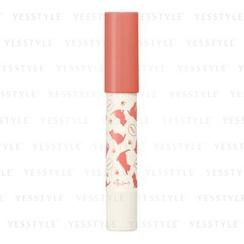 ettusais - Creamy Crayon Lip SPF 18 PA++ (#OR1)