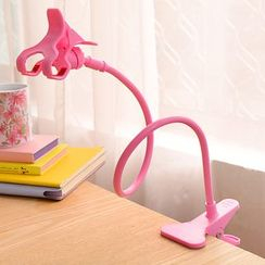 Showroom - Phone Stand with Clamp