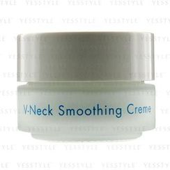 Bioelements - V-Neck Smoothing Creme (For All Skin Types)
