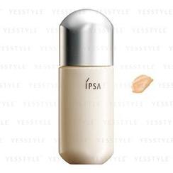 IPSA - 原透光水漾粉底液SPF 25 PA++ (#101 Average (For Japanese Skin Tones))