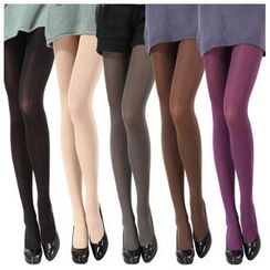 Hyoty - 80D Colored Tights