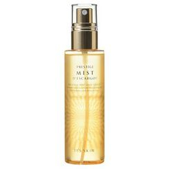 It's skin - Prestige Mist D'escargot 100ml