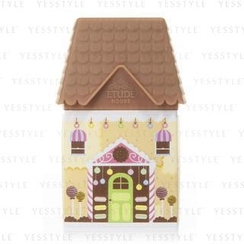 Etude House - My Castle Hand Cream (Sweet Cookie)